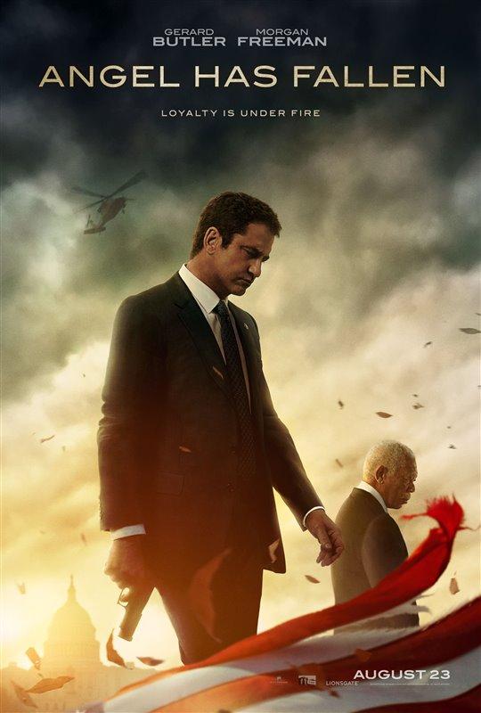 images?q=tbn:ANd9GcQh_l3eQ5xwiPy07kGEXjmjgmBKBRB7H2mRxCGhv1tFWg5c_mWT Trends For Cineplex Movies Now Playing @koolgadgetz.com.info